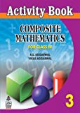 Activity Book Composite Mathematics for Class 3