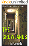 The Crowlands