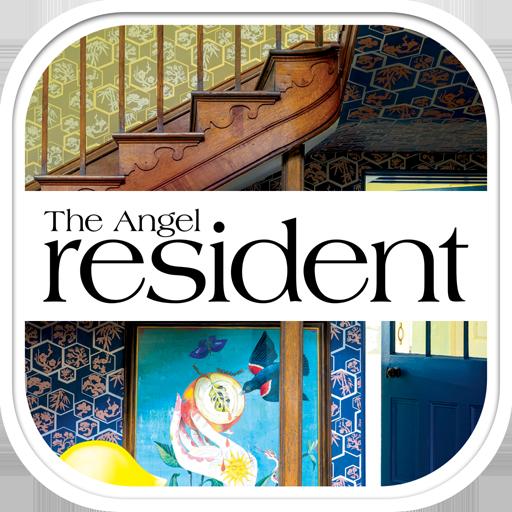 The Angel Resident - Free London Lifestyle Magazine