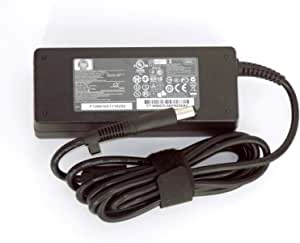 Replacement AC Adapter For HP 19V 4.74A 90W (7.45.0mm) Compaq ,EliteBook ,Pavilion , Probook