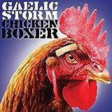 Chicken Boxer [Import allemand]