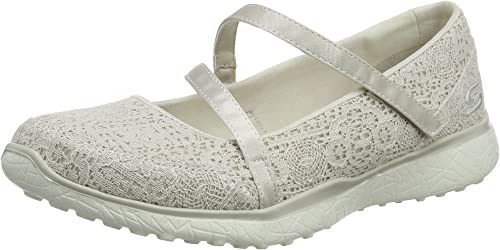 Skechers Janes Pure CleanseMary Femme Microburst CxdoWBer