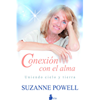 CONEXIÓN CON EL ALMA (Spanish Edition)