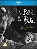 La Belle et la Bête (Blu-ray)