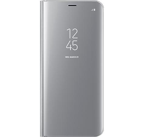 Samsung Galaxy S8 Plus - Smartphone libre (6.2, 4GB RAM, 64GB, 12MP), Plata: Amazon.es: Electrónica