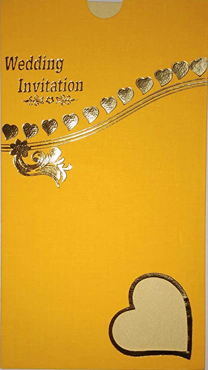images of invitation cards