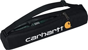 Carhartt 3-Pack Beverage Cooler Bag