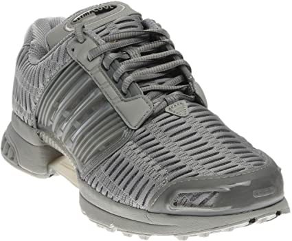 Adidas ClimaCool 1 Baskets Homme