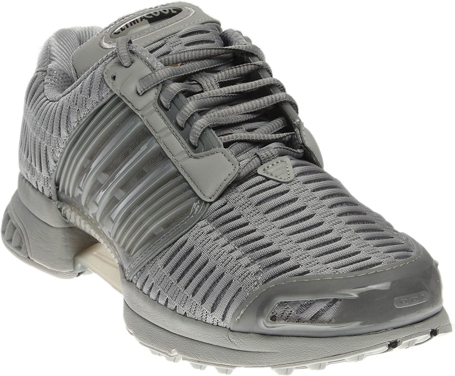 adidas Men s Clima Cool 1 Sneaker