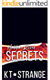 Hidden River Secrets (Hidden River Academy Book 2)