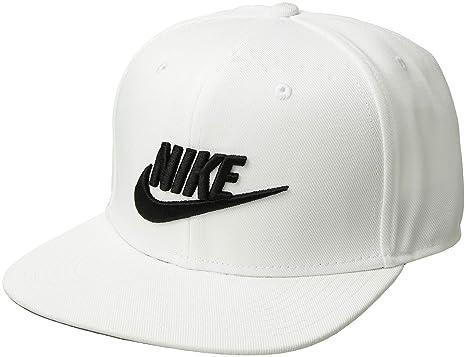 c76f5dc86 Nike Sportswear Pro Cap