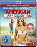 American Beach House [Blu-ray]