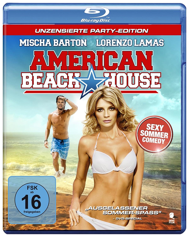 Beautiful The Beach House Movie Part - 2: Amazon.com