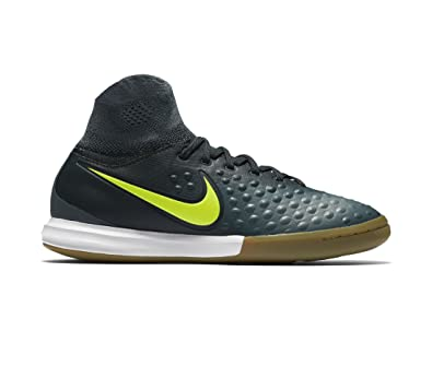 Nike Boys  843955-374 Futsal Shoes  Amazon.co.uk  Shoes   Bags 40980a025a6