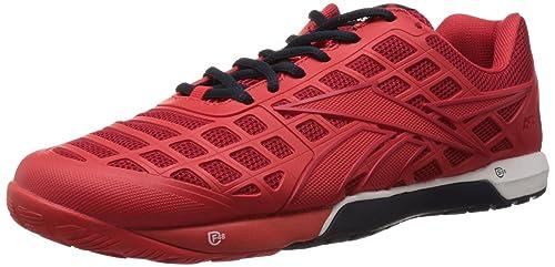 e68923f8587e8 Reebok Zapatos Crossfit Nano 3.0