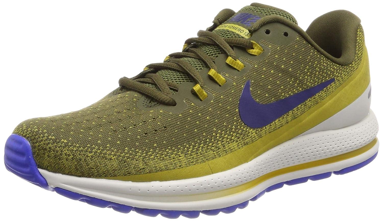 Nike Herren Air Zoom Vomero 13 Laufschuhe B07HYY6FXS Das hochwertigste Material