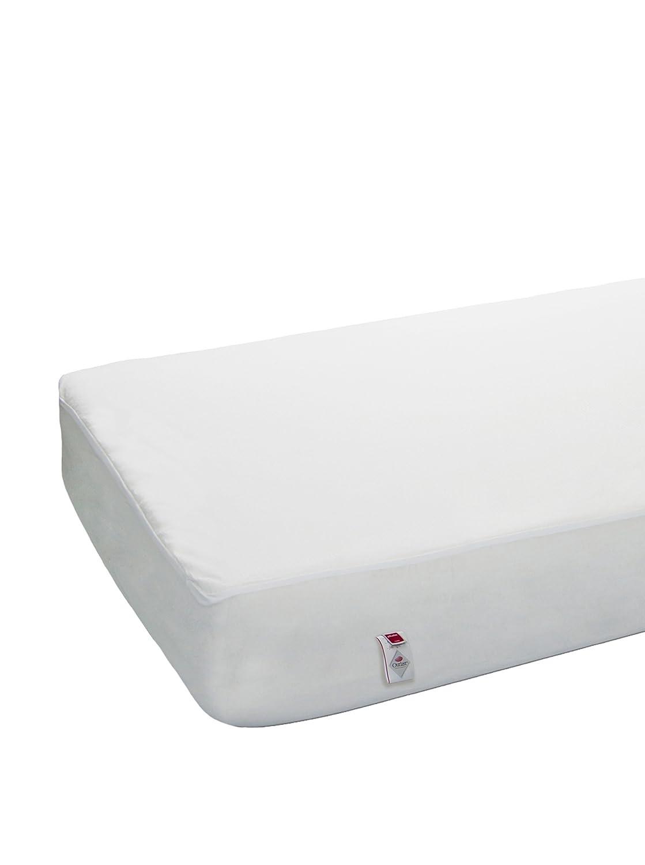 Pikolin Home Protector de colchón termorregulador transpirable x cm