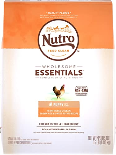 NUTRO-NATURAL-CHOICE-Puppy-Dry-Dog-Food