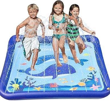 IP02 Mum Dad Kids Gift#2511 1 x Awesome Hot Tub Sunset Fun Views Keyring
