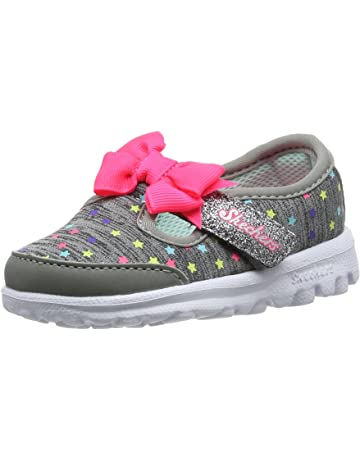 ed1d70fec Skechers Go Walk-Starry Style
