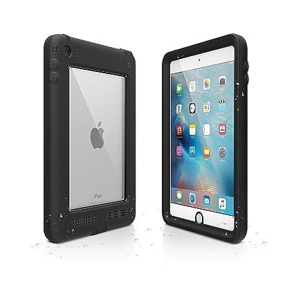 14d8fd9f0e Amazon.com  Catalyst iPad Mini 4 Waterproof Case Shockproof