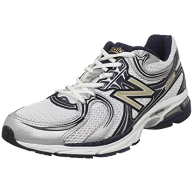 Men's MR860 Running Shoe