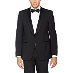 60fc86d89f5c Amazon.es: Trajes y blazers - Hombre: Ropa: Blazers, Trajes ...