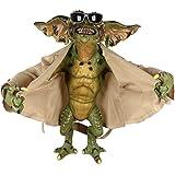 NECA - Gremlins 2 Prop Replica Stunt Puppet - Flasher