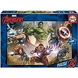 Educa 17694 1000 Avengers
