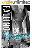 Falling for the Pantydropper (Summerville Valley Romance Book 1)