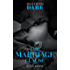 The Marriage Clause (Mills & Boon Dare) (Dirty Sexy Rich, Book 1)