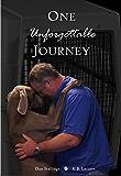 One Unforgettable Journey
