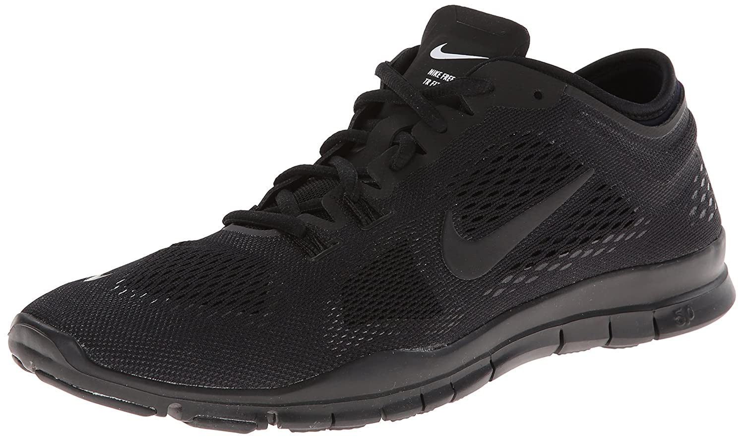 Summer 2017 Fitness Nike Free 5.0 Tr Fit 5 Training Shoes