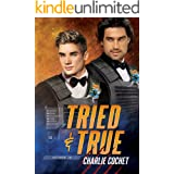 Tried & True (THIRDS Book 10)