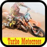 Turbo Motocross