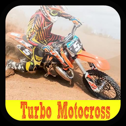 Motocross Racing - 3