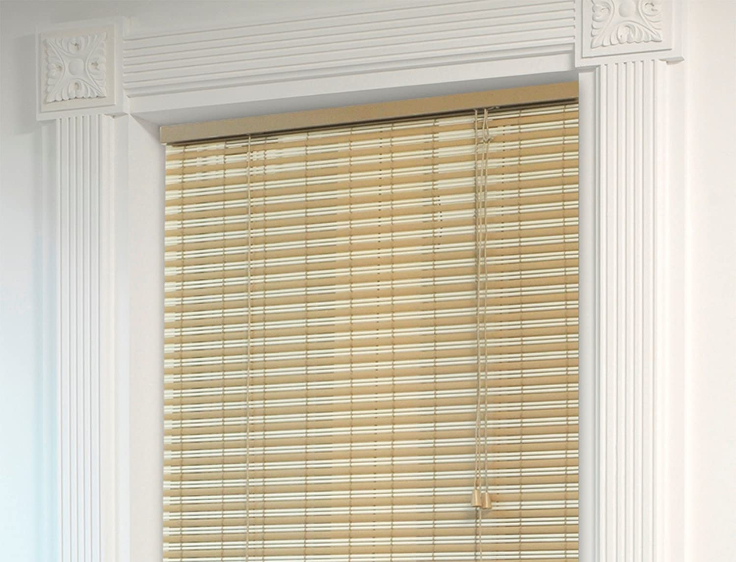 Horizontal Blinds Online Shopping For Clothing Shoes
