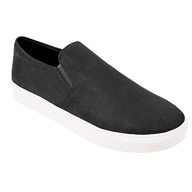 Amazon.com: Zapatillas para mujer, zapatillas de plataforma ...