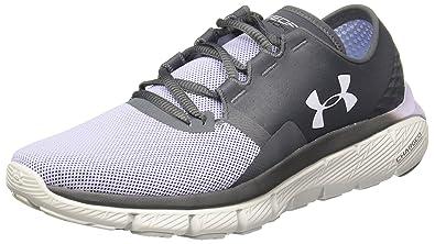 professionele verkoop specifiek aanbod outlet verkoop Under Armour Women's UA W Speedform Fortis 2.1 Running Shoes