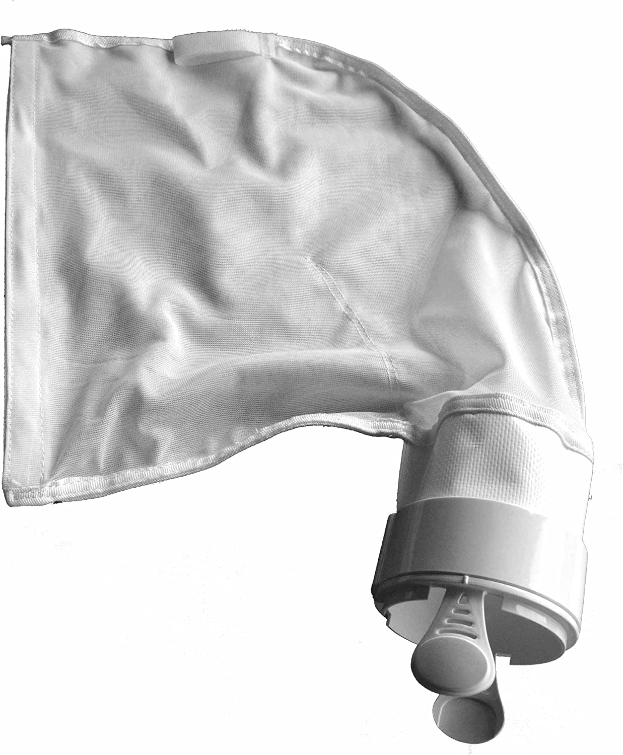 ATIE PoolSupplyTown 280 All Purpose Bag Replacement Fits for Polaris 280, 480 Pool Cleaner All Purpose Bag K13, K16