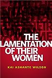The Lamentation of Their Women: A Tor.com Original
