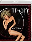 Trashy Lady [Blu-ray/DVD Combo]
