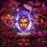 Indigo [Explicit]