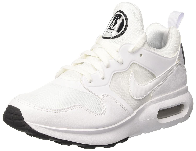 9b8582f67f164d adidas Originals Herren Sneakers Gazelle schwarz (15) 40 - associate ...