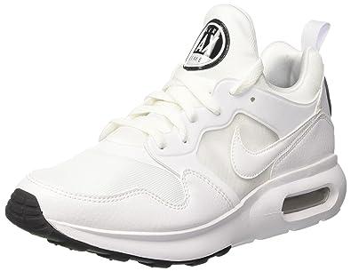 Nike Air Max Prime, Scarpe Running Uomo
