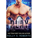 Play (Completion Book 1)
