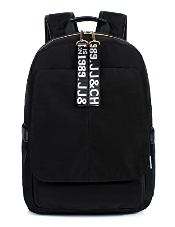 Simple Design Oxford Cloth Backpack Water