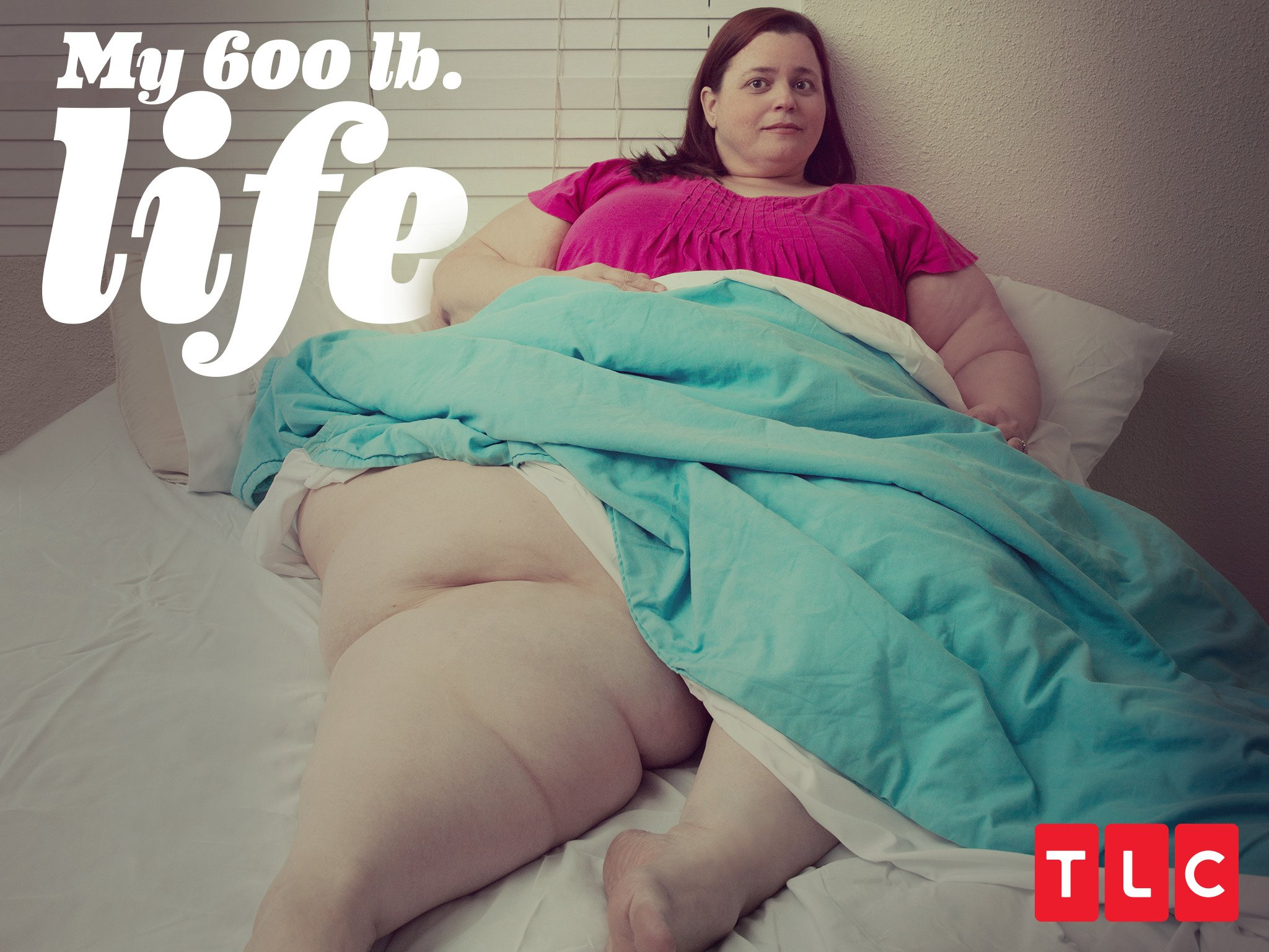 my 600 lb life episodes tammy