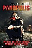 Panopolis