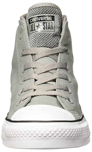 9c53d70c691865 Converse Unisex Chuck Taylor All Star Syde Street Mid Sneaker   Amazon.co.uk  Shoes   Bags
